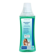 Buy Aquadent FRESH Water Additive Dental Treatment for Dogs Online