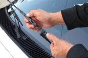 Car Accessories Servicing | MHA Euro
