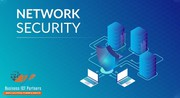 Managed Network Security Services in Australia