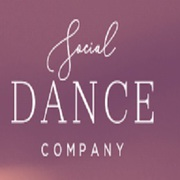 Social Dance Company