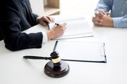 Certified Legal Translation Services - Legal Translations