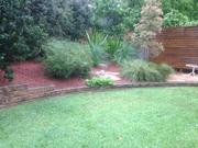 A1 Bargain Gardening & Landscaping Sydney