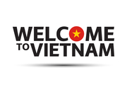 Is it Worthwhile Learning Vietnamese? - The Migration Translators