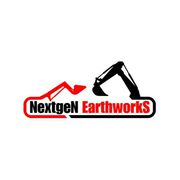 Skilled & Qualified Excavation/Earthmoving Professionals in Sydney