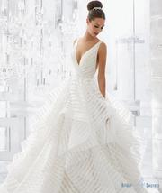 Bridal Dress and Bridal Gowns in Sydney | Wedding Dresses In Sydney