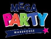 Mega Party Warehouse