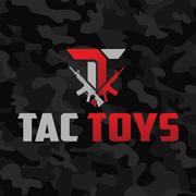 TacToys