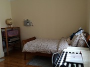 SPACIOUS 16m2 PRIVATE ROOM for RENT HOUSE @MAROUBRA JUNCTION