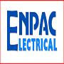 Enpac Electrical