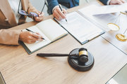 Interpreting Legal Terminology is for an Accurate Legal Translation
