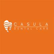 Casula Dental Care
