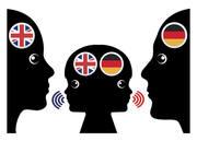 German NAATI translators – The Migration Translators