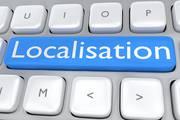 Why Localisation matters in Translation – Legal Translation