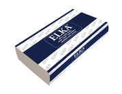 Paper Towels Wholesale By Elka Imports