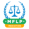 We Offer The Best Mediation Services
