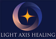 Light Axis Healing - Healing Sydney