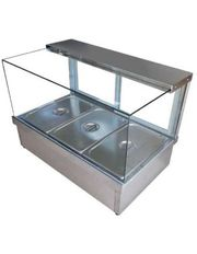 Benchtop Catering Equipments Supplier in Sydney