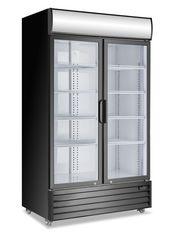 Commercial Refrigeration Manufacturer in Melbourne