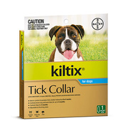 Buy Branded Kiltix Collar for Dogs Online at Lowest Price in Australia