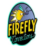 Firefly Connections Pty Ltd