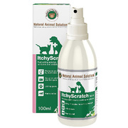 Buy Branded Natural Animal Solutions Supplements for Dogs and Cats Onl