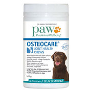 Buy Branded PAW Shampoos and Conditioner for Dogs Online at lowest Pri