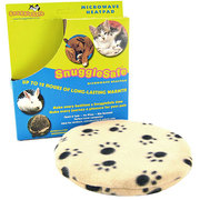Buy Branded Snugglesage Heatpad for Dogs and Cats Online at lowest Pri