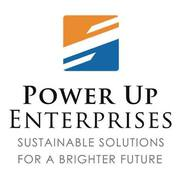 Install High-Quality Air Filters in Australia with Power Up Enterprise