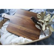 Buy Personalised Chopping Boards – Jimi keepsakes