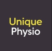 Unique Physio