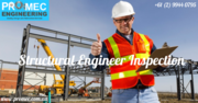 What is a Structural Engineer Inspection?