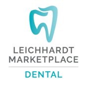 Leichhardt Marketplace Dental