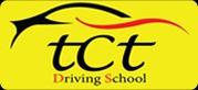 Best Driving School in Blacktown - TCT Driving School