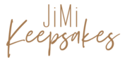 Buy Personalized Gifts for Kids - Jimi Keepsakes