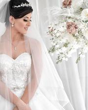 Wedding Dresses Sydney | Bridal Wear Sydney | Bridal Dresses Sydney