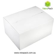 Mailing Boxes Online Australia