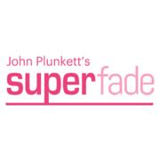 SuperFade The Pigmentation Experts