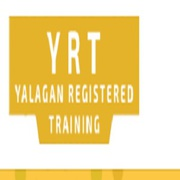 Yalagan Registered Training