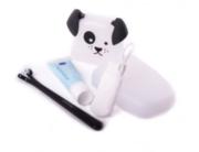 Buy Petosan Complete Dental Kit for Dogs|Pet Dental Care