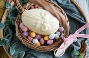 Easter 2021 – Jimi Keepsakes