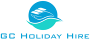 Hire Hotel Linen & Amenities - Laundry Services Gold Coast