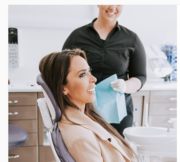 For Confident And Healthy Smile- CompleteSmiles