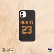 Buy Quality Personalised iPhone Cases in Sydney