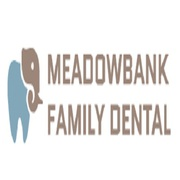 Meadowbank Family Dental