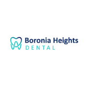 The Confident Smile Care Dental in Boronia Heights