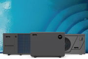Find a reliable pool heat pump dealer near you with Madimack