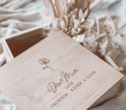 Mother's Day Collection 2021 - Jimi Keepsakes