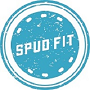 Weight loss using potatoes diet plan- Spud Fit