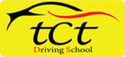 Learn How to Drive in the Best Driving School