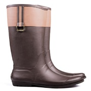Exude Style and Safety with Ankle Gumboots in Australia